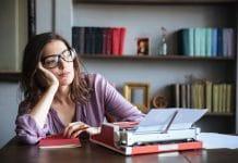 Kezdő vállalkozóként a híradásokban is a KATA és alanyi adómentes kifejezések gyakran elénk kerülhetnek és nem értjük, hogy ezek a kifejezések mit jelentenek.