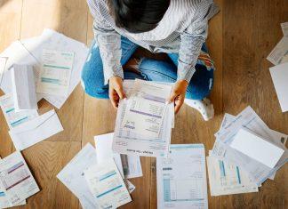 vállalkozók járuléka és adófizetési kötelezettsége