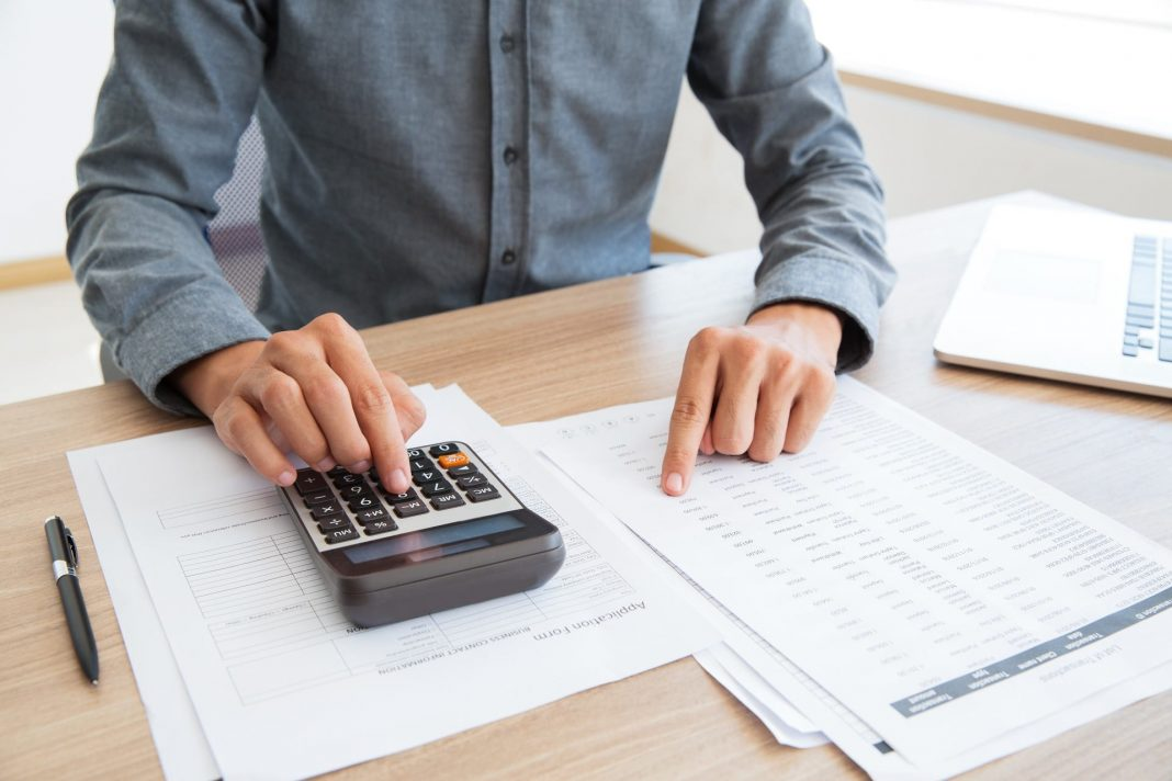 kisvállalati adó