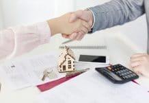 ingatlan adás-vétel adózása