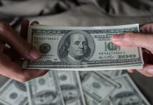 kifizető fogalma