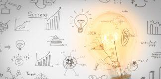 hasznos linkek vállalkozásoknak 2020