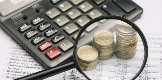 minimálbér és garantált bérminimum