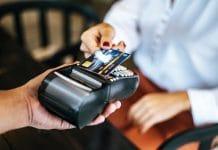 A Széchenyi pihenőkártya adózása az Szja törvényben béren kívüli juttatások (Szja. tv. 69-71. §) szabályaiból vezethető le. 450 ezer Ft összeghatárig rendkívül kedvező, de afelett is a bér jellegű juttatáshoz képest olcsóbb bérelem.