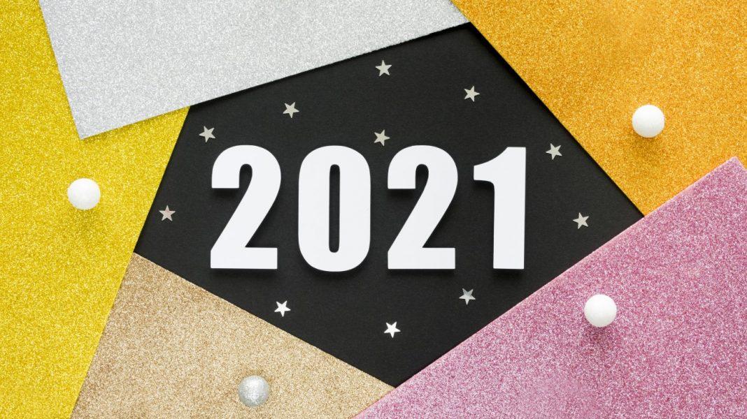 2021. évi adóváltozások