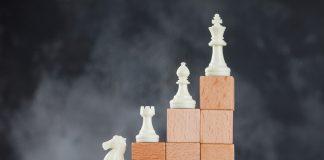 biztosítási jogviszonyok hierarchiája a magyar jogrendszerben