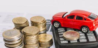 A gépjárműadó 2021. január 1-től hatályos új szabályai szerint a NAV-nak kell utalni gépjárműveinket terhelő közterhet.