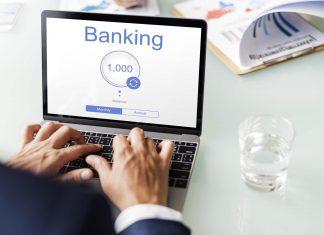 Mikor kötelező vállalkozói bankszámlát nyitni?
