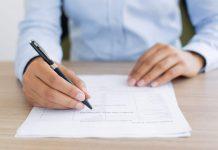 Átalányadózó egyéni vállakozó járulék és adóbevallásait maga is elkészítheti, ha úgy érzi nincs szüksége szakemberre hozzá.
